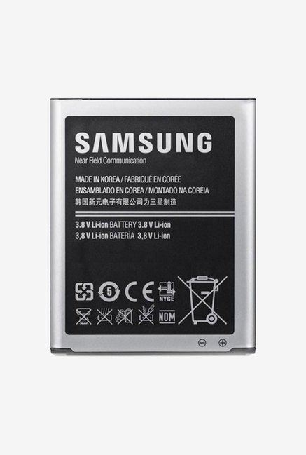 Samsung EB-B500AEBE Mobile Phone Battery