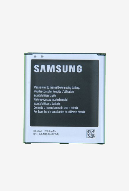 Samsung EB-B650AEBE Mobile Phone Battery