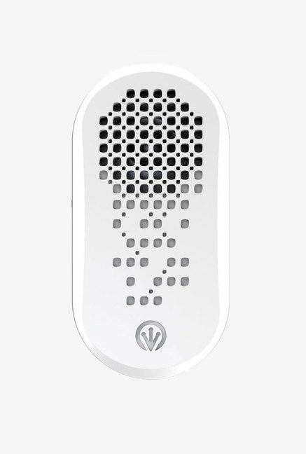 iFrogz Audio Tadpole Active Bluetooth Speaker White