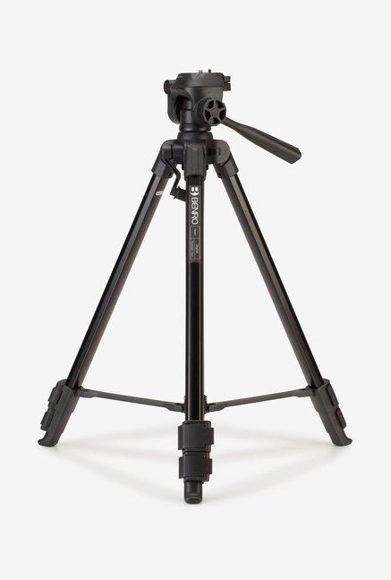 Benro T-800EX Tripod Black