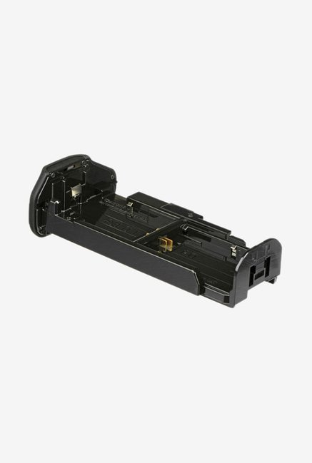 Canon BG-E13 Battery Grip Black