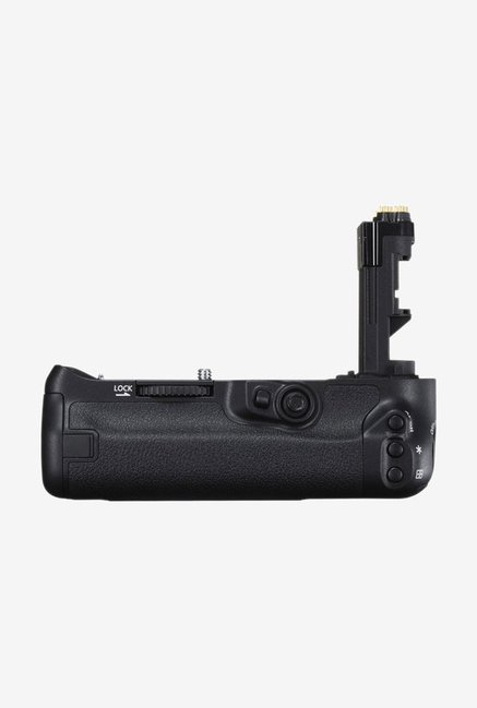 Canon BG-E16 Battery Grip Black