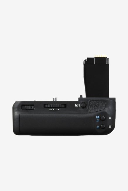 Canon BG-E18 Battery Grip Black