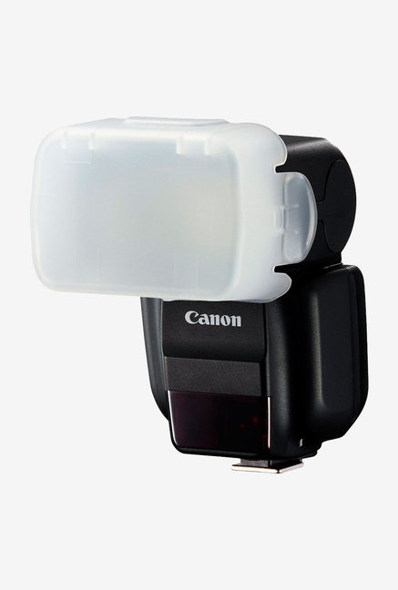 Canon Speedlite 430EX III Flash for DSLR Camera