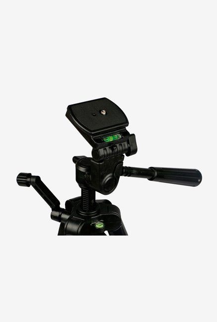 Photron Steady Pro 430 Tripod Black