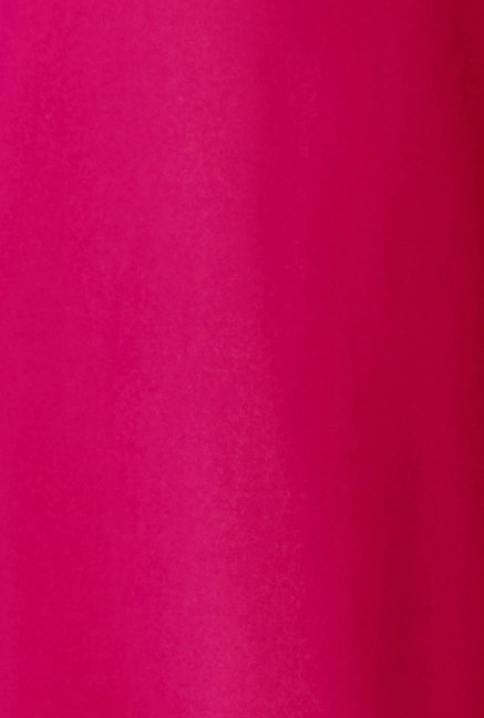 Global Desi Hot Pink Solid Palazzo