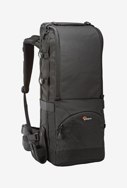 Lowepro Lens Trekker 600AW II Backpack Black