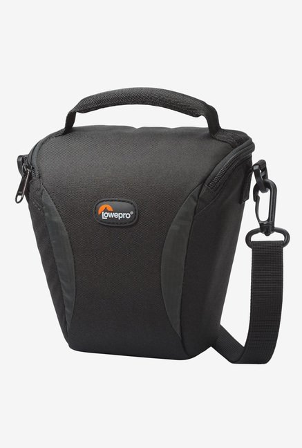 Lowepro Format TLZ 20 Shoulder Bag Black