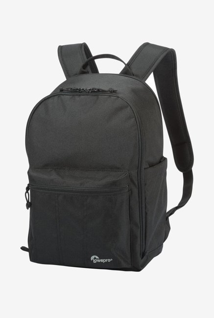 Lowepro Passport Backpack Black