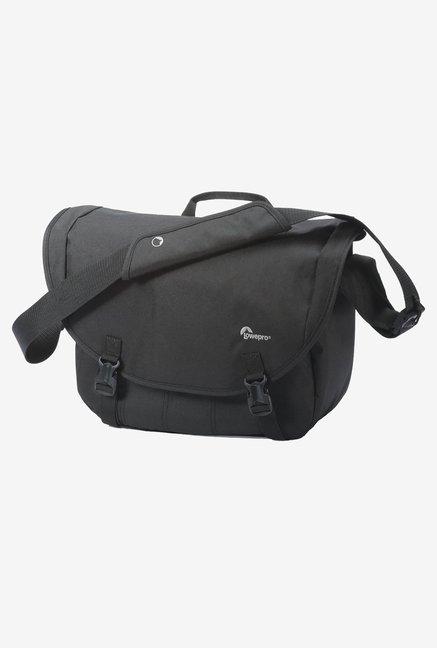 Lowepro Passport Messenger Bag Black