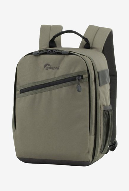 Lowepro Photo Traveller 150 Backpack Mica