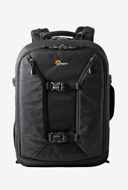 Lowepro Pro Runner 450AW II Backpack Black