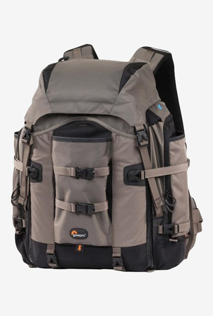 Lowepro Pro Trekker 300AW Backpack Mica & Black