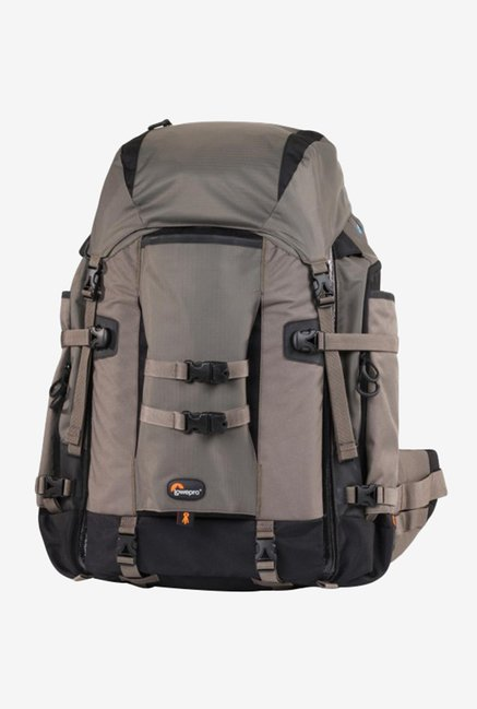 Lowepro Pro Trekker 400AW Backpack Mica & Black