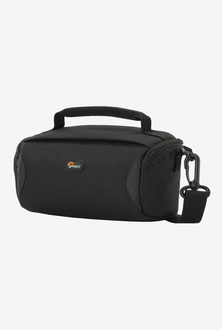 Lowepro Format 110 Camera Bag Black