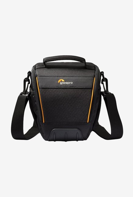 Lowepro Adventura TLZ 30 II Shoulder Bag Black
