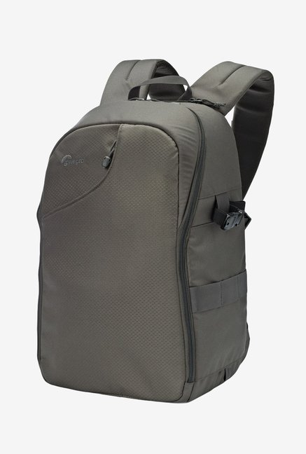 Lowepro Transit 350AW Backpack Slate Grey