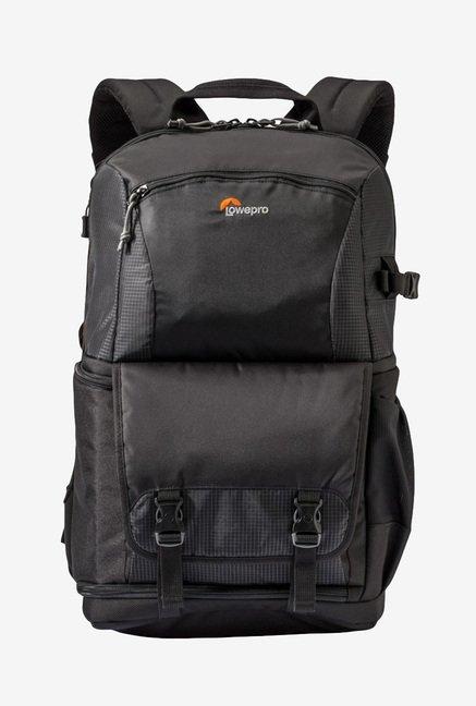 Lowepro Fastpack 250AW II Backpack Black