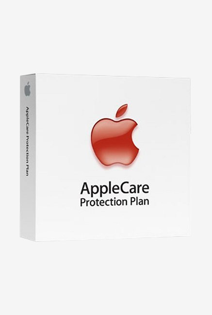 Apple Protection Plan for Md015fea Apple MacBook Air/Pro