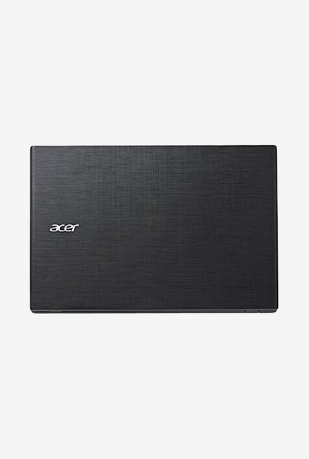 Acer Aspire E E5-573 39.62cm Laptop (Intel i5, 1TB) Grey