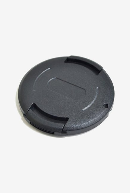 JJC LC-40.5 40.5 mm Lens Cap Black