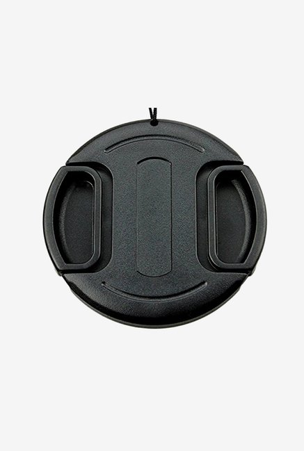 JJC LC-86 86 mm Lens Cap Black