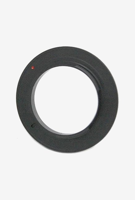 JJC RR-AI 67mm Reversing Ring Black