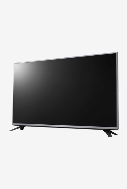 LG 49LF5900 123 Cm (49 Inch) Smart LED TV (Black)