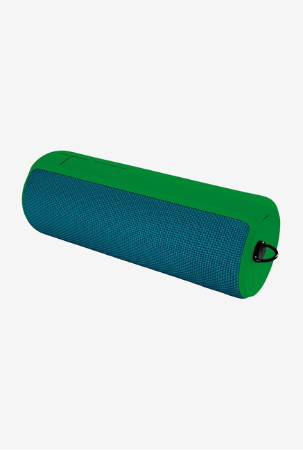 Ultimate Ears Boom2 Bluetooth Speaker (Green)
