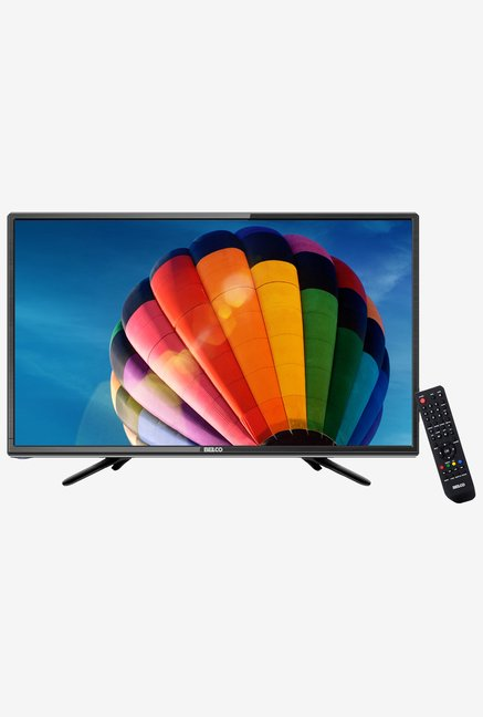 BELCO B22 55 DAS 22 Inches Full HD LED TV