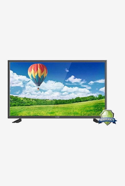 BELCO 40 MS 16 40 Inches Full HD LED TV