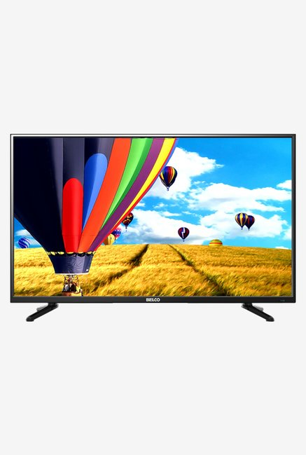 BELCO B32 80 F1 32 Inches HD Ready LED TV