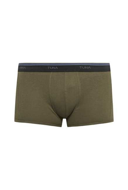 Tuna London Olive Trunks