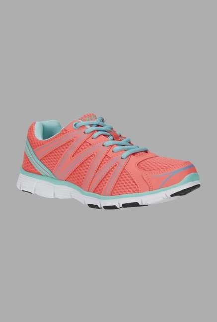 Doone Coral Training Shoes