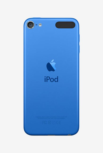 Apple MKHV2HN/A iPod Touch 32 GB Blue