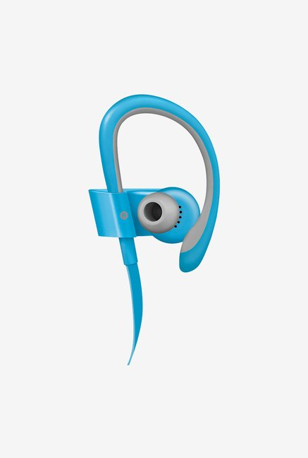 Beats by Dr.Dre PowerBeats2 MHBV2ZM/A In Ear Headphone Blue