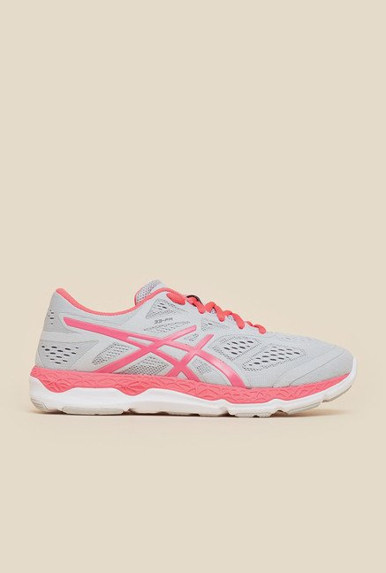 Asics Women's 33-Fa Running Shoes