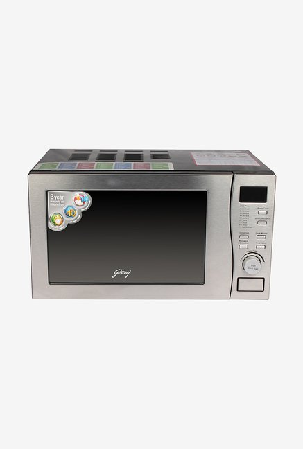 Lotto Gmx buy godrej gmx 20 ca5 mlz 20 litre convection microwave silver