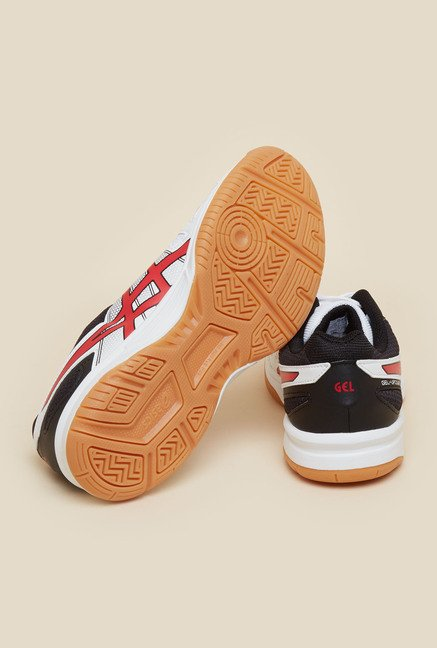 Asics Men's Gel-Upcourt Badminton Shoes