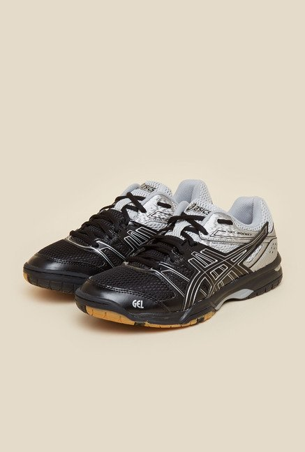 Asics Men's Gel-Rocket 7 Indoor Shoes