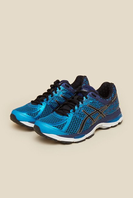Asics Men's Gel-Cumulus 17 Running Shoes