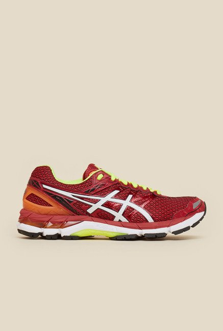 Asics Men's Gt-3000 4 Running Shoes