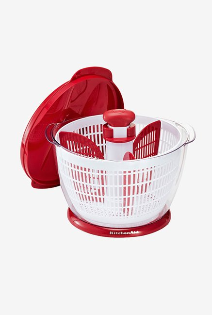 Salad Spinner - Promotional Product Not for Sale