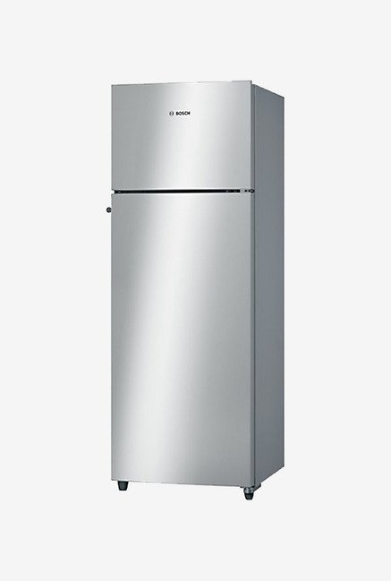 Bosch KDN30VS20I 2S Vita Fresh 288 Litres Double Door Refrigerator