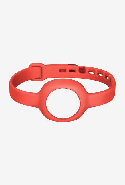 Jawbone UP Move Activity Tracker (Ruby Rose)