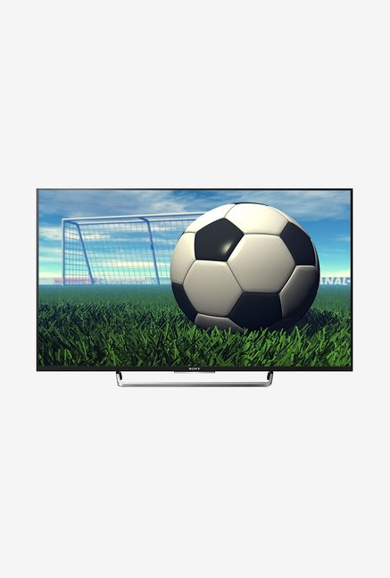 Sony Bravia KDL-55W800D 55 Inch Full HD 3D Android LED TV