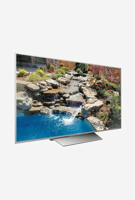 Sony Bravia KD-55X8500D 139cm 4K Ultra HD LED TV (Black)