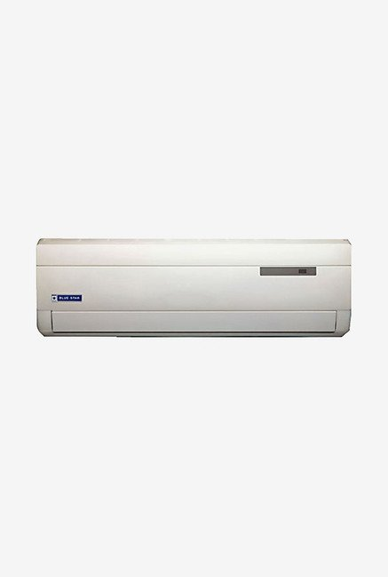 Blue Star 5HW18SATX2 1.5 Ton Split AC (White)