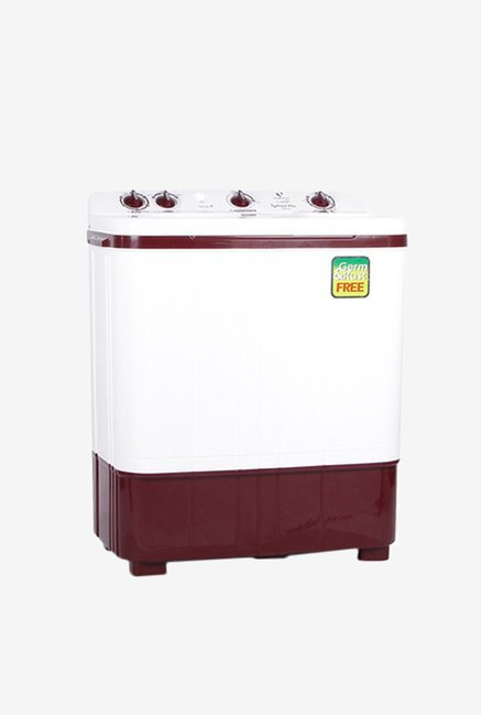 Videocon VS60B11DMA Semi Automatic 6 Kg Washing Machine