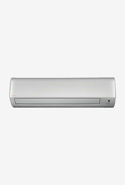 Daikin ATF50QRV16 1.5 Ton 5 Star Split AC (White)